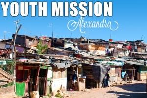 YouthMission-Alex